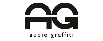 AUDIO GRAFFITI SRL
